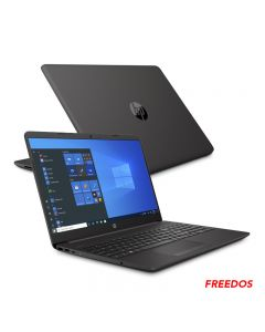 "NOTEBOOK HP 2E9G9EA 250 G8 - i3-1005G1 4GB SSD-256GB 15.6\""\"" NO-DVD FREEDOS 2Y"